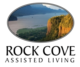 Rock Cove Assisted Living Community