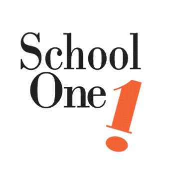 School One - Providence, RI - Private Schools & Religious Schools