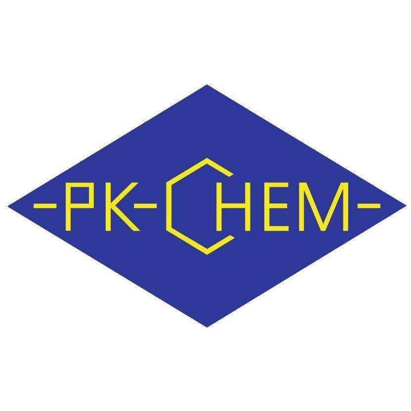 PK CHEM, a.s.