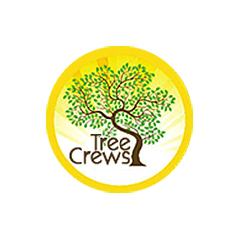 Tree Crews - Woodstock, GA 30188 - (770)479-9611 | ShowMeLocal.com