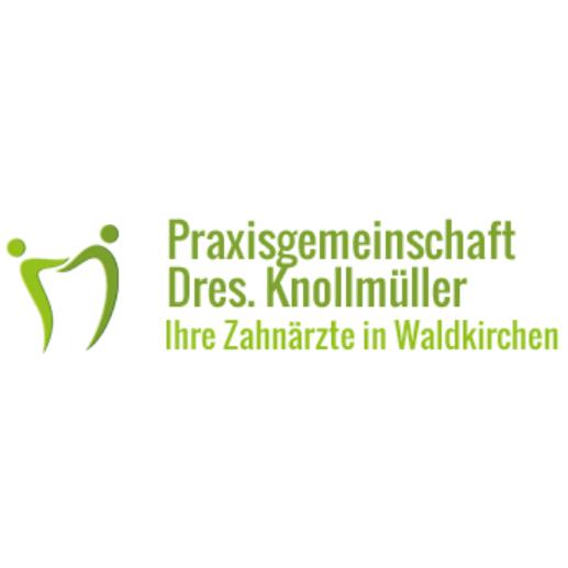 Bild zu Drs. Knollmüller Zahnärzte in Waldkirchen in Niederbayern