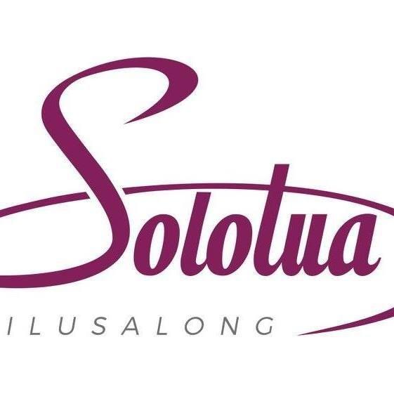Solotua salong (Helisolo OÜ)