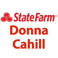 Donna Cahill - State Farm Insurance Agent
