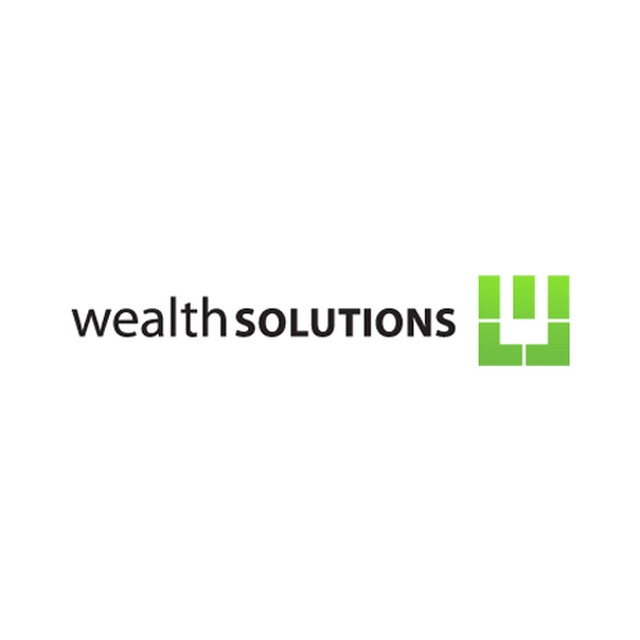 Wealth Solutions UK Ltd - Birmingham, West Midlands B15 1JD - 01214 465815 | ShowMeLocal.com
