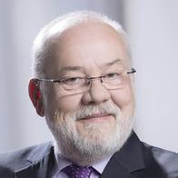 Bernd Bertenburg
