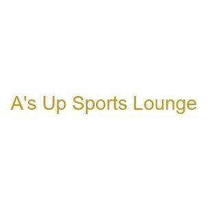 A's Up Sports Lounge - San Antonio, TX 78242 - (210)674-7411 | ShowMeLocal.com