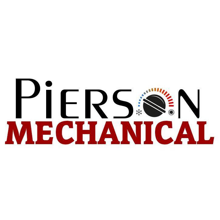 Pierson Mechanical