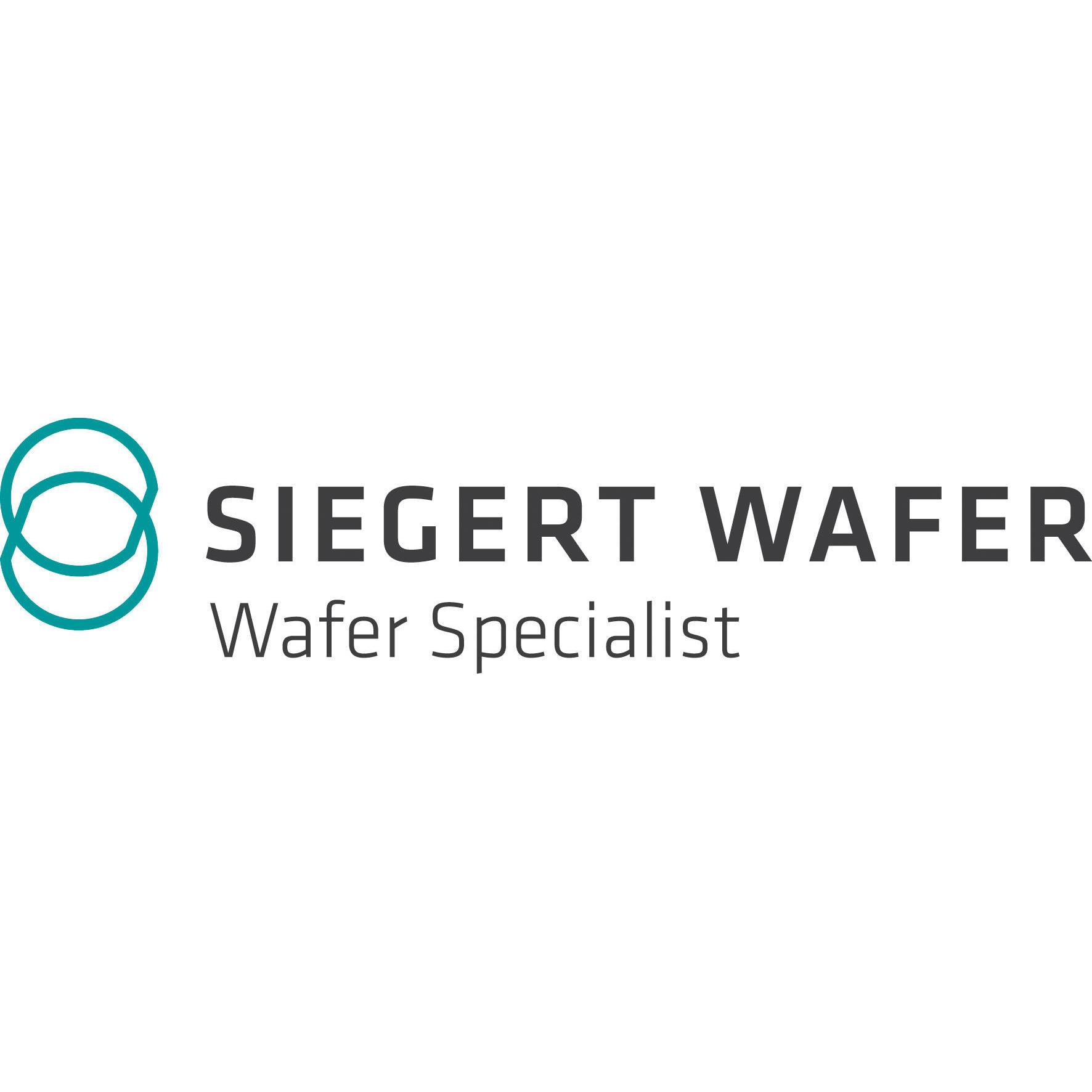 Bild zu SIEGERT WAFER GmbH in Aachen