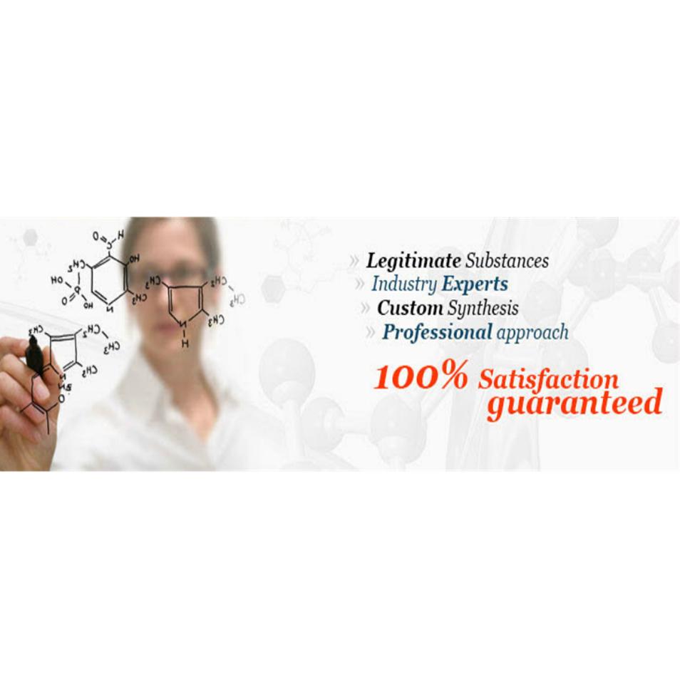 Legitimate Chem Pharmacy