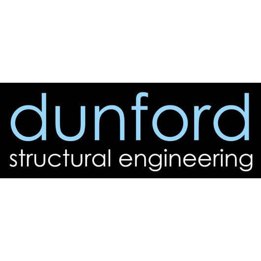 Dunford Structural Engineering Limited
