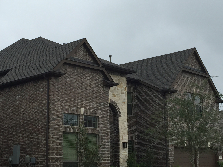 Asm Roofing Pros Llc Spring Texas Tx Localdatabase Com