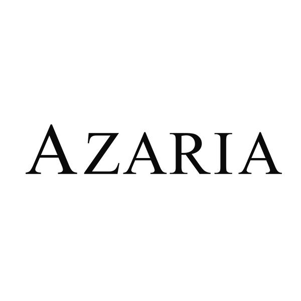 Azaria Bridal