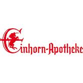 Bild zu Einhorn-Apotheke in Dannenberg an der Elbe