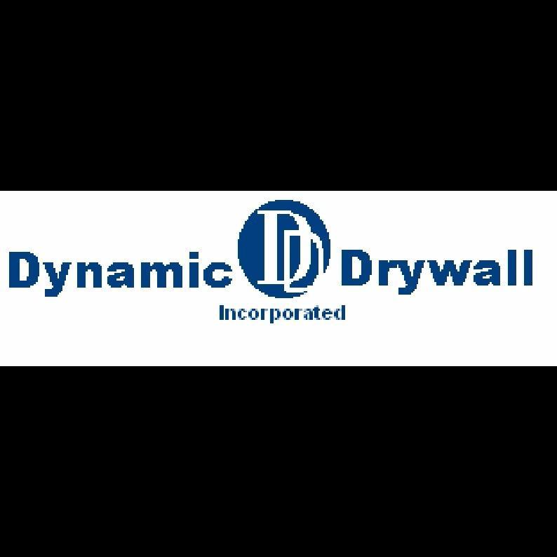 Dynamic Drywall Inc