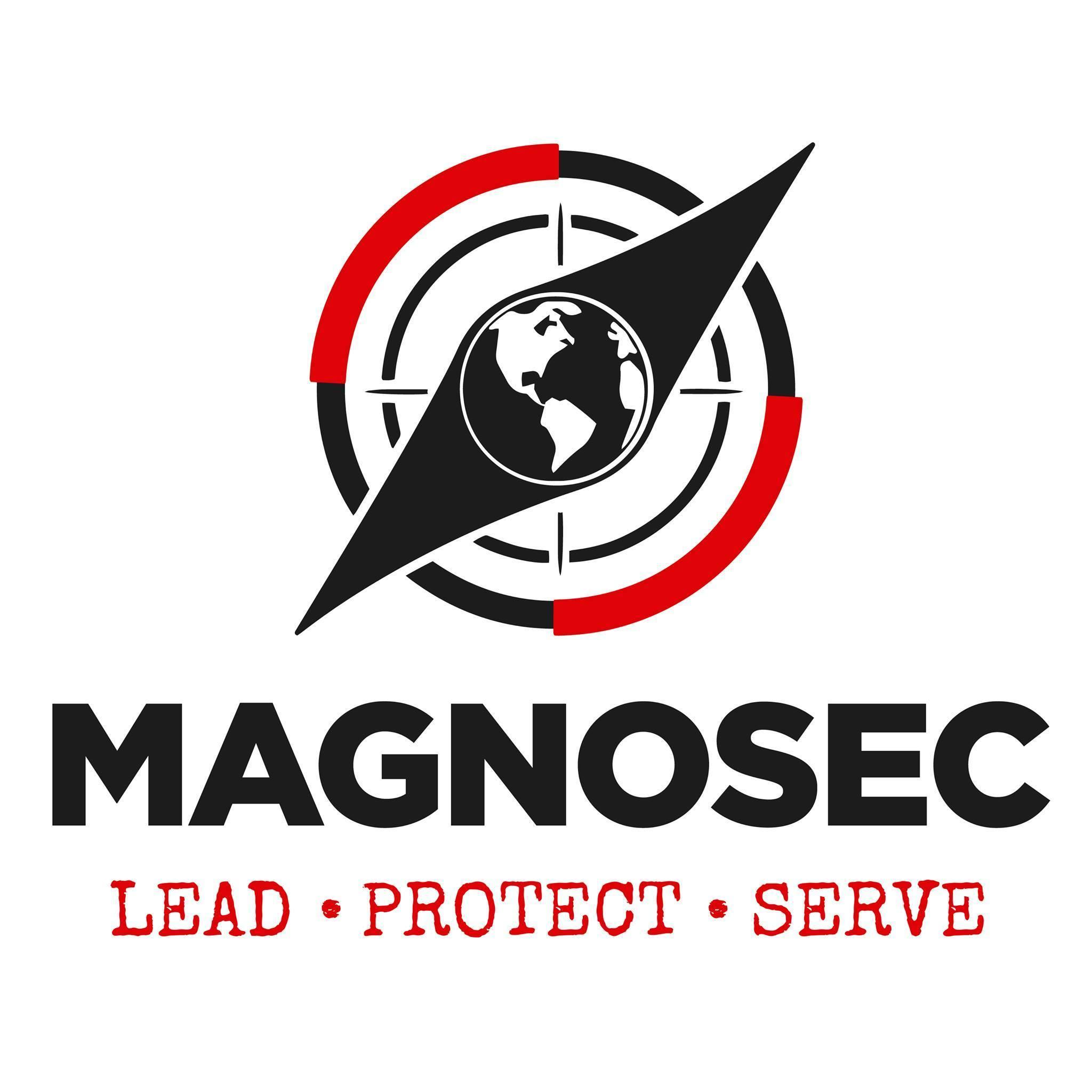 Magnosec Corp.