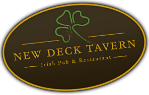 New Deck Tavern