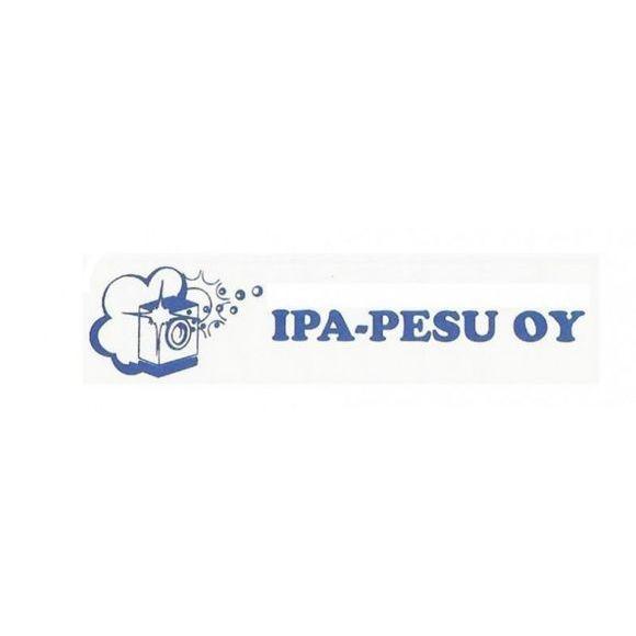 Pesula Ipa-Pesu Oy