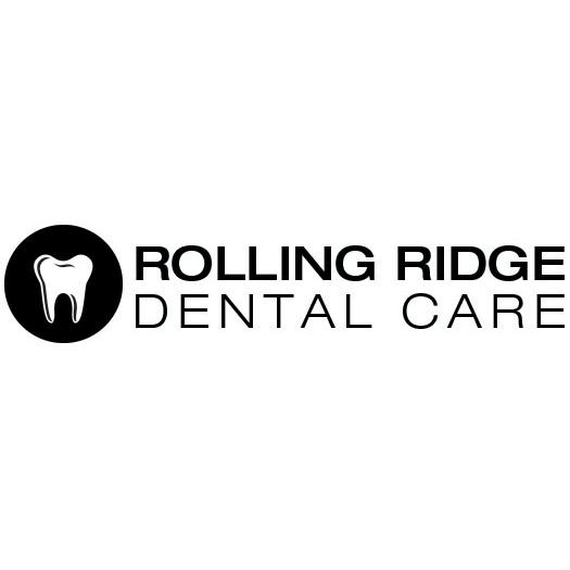 Rolling Ridge Dental Care