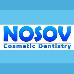 Nosov Cosmetic Dentistry