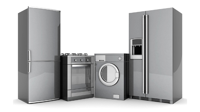 West Bridgford Appliance Services