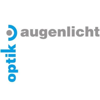 Bild zu Optik Augenlicht in Heroldsberg