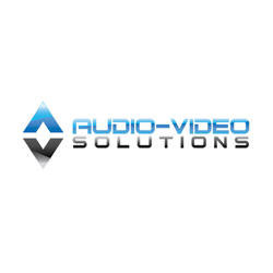 Audio-Video Solutions
