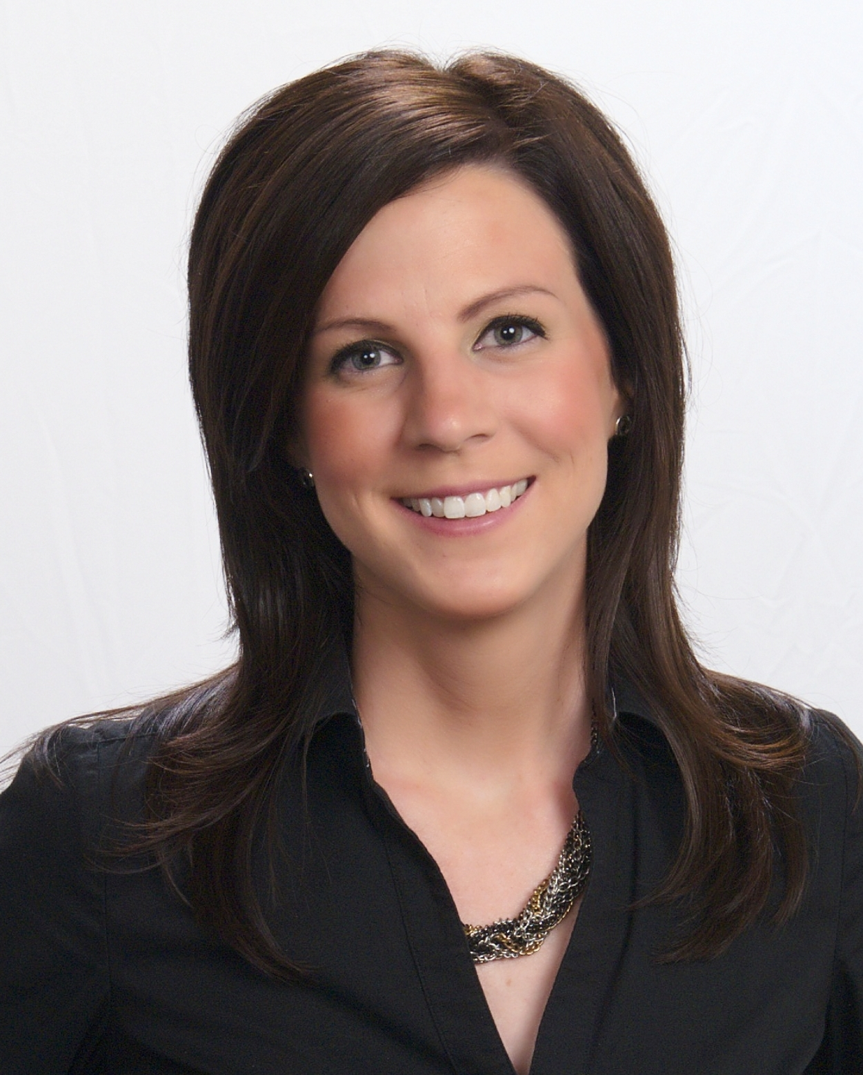 Megan Williams - Signature Realty Solutions & Property Management