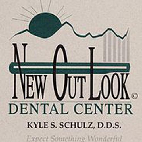 New Outlook Dental Center