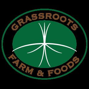 Grassroots Farm & Foods