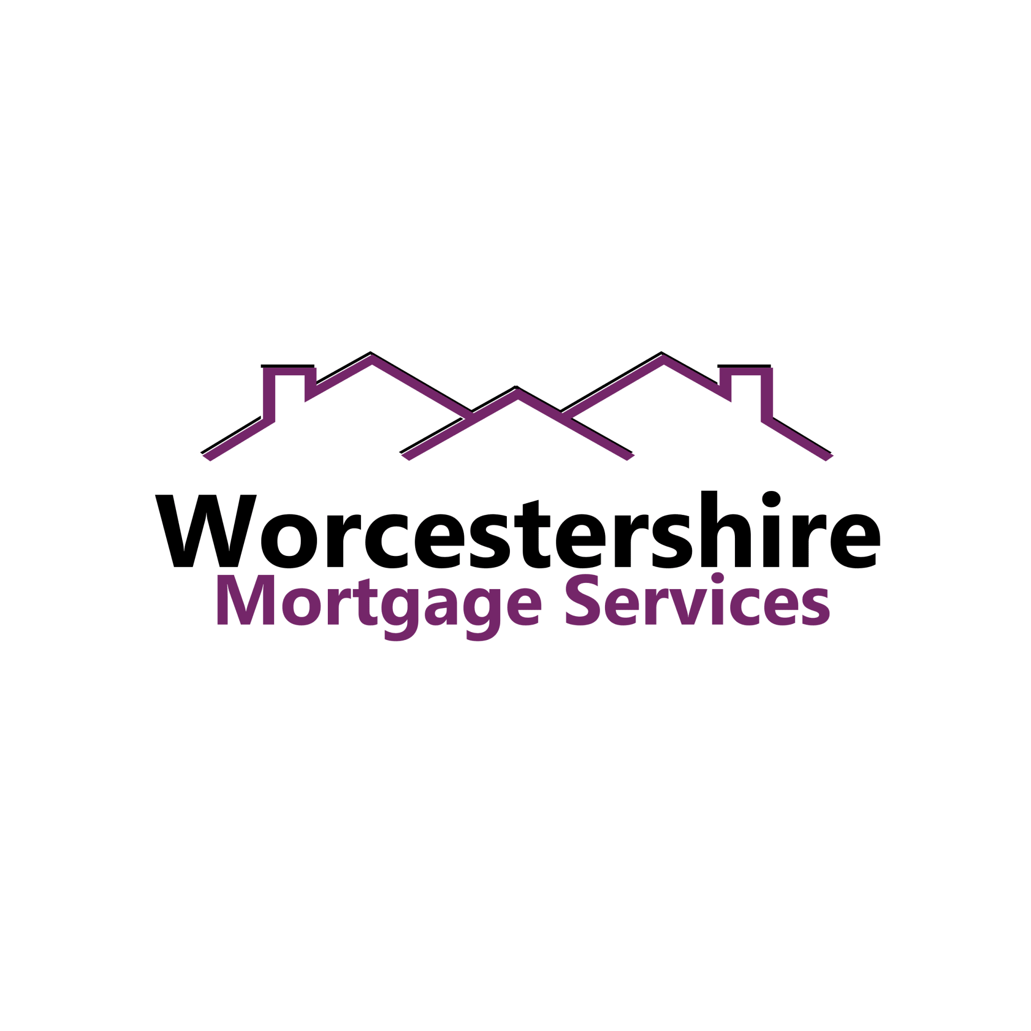 Worcestershire Mortgage Services - Worcester, Worcestershire WR5 3NR - 07725 331078   ShowMeLocal.com