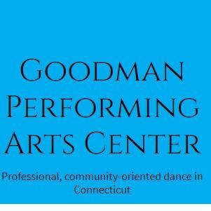 Goodman Performing Arts Center - Orange, CT 06477 - (203)799-7950   ShowMeLocal.com