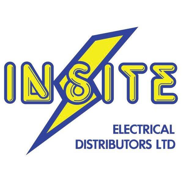Insite Electrical Distributors Ltd - Daventry, Northamptonshire NN11 8PH - 01327 312930   ShowMeLocal.com