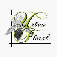 Urban Floral LLC