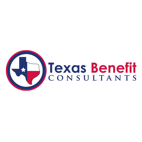 Texas Benefit Consultants - Brownwood, TX 76801 - (325)200-4350 | ShowMeLocal.com