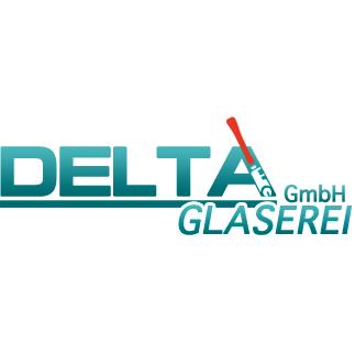 Bild zu Delta Glaserei GmbH München in München