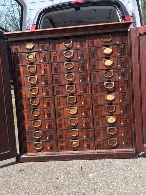 A1 Antiques & Estate Liquidation in Brantford