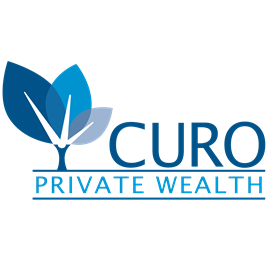 Curo Private Wealth