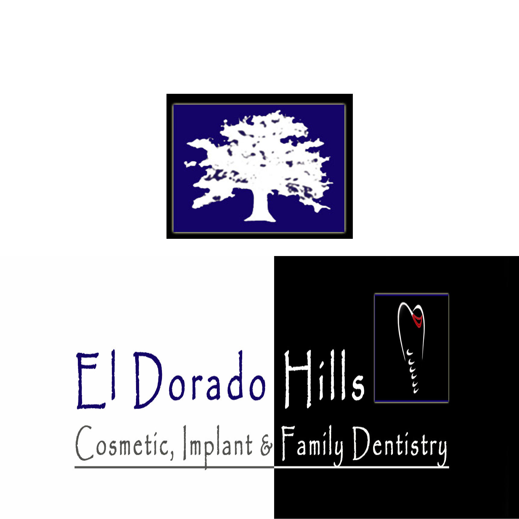 El Dorado Hills Cosmetic & Implant Dentistry