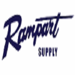 Rampart Plumbing And Heating Supply