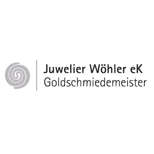 Bild zu Juwelier Wöhler e.K. in Mannheim