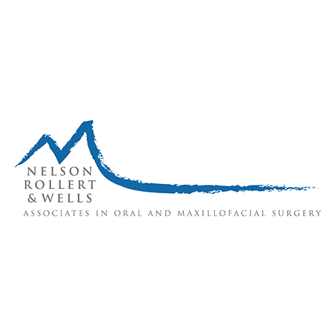 Nelson, Rollert & Wells Associates in Oral & Maxillofacial Surgery Thornton