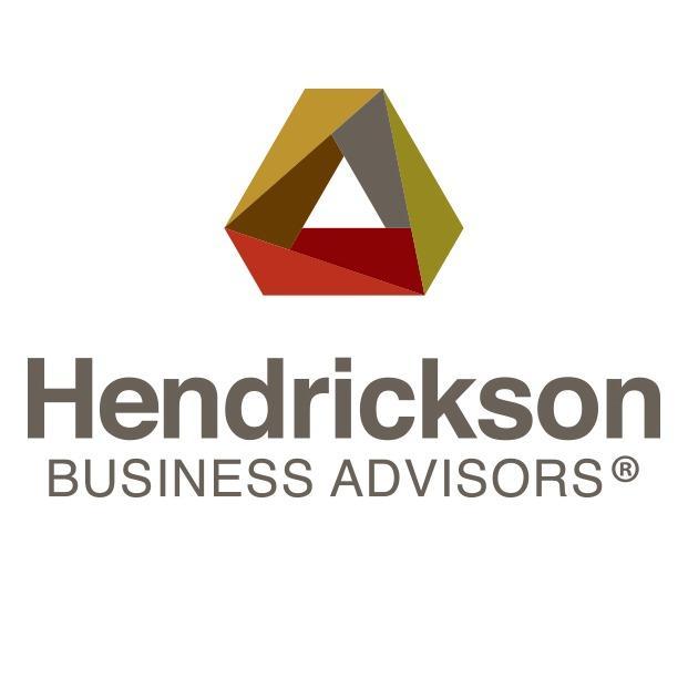 Hendrickson Business Advisors