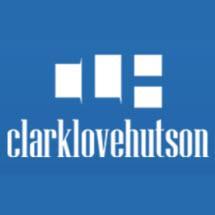 Clark, Love & Hutson, PLLC