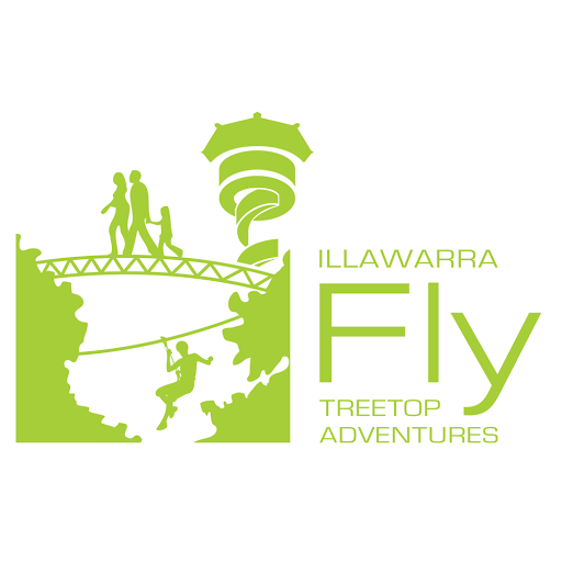image of Illawarra Fly Treetop Walk