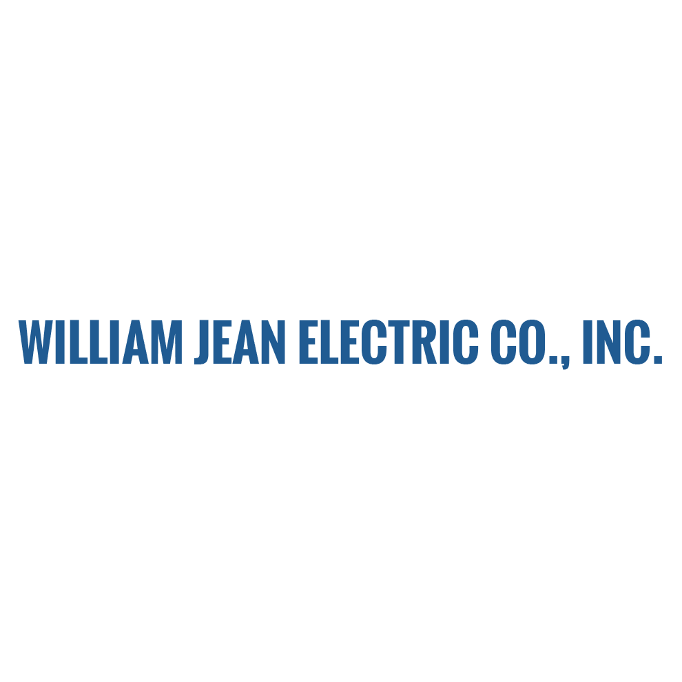 William Jean Electric Co., Inc.