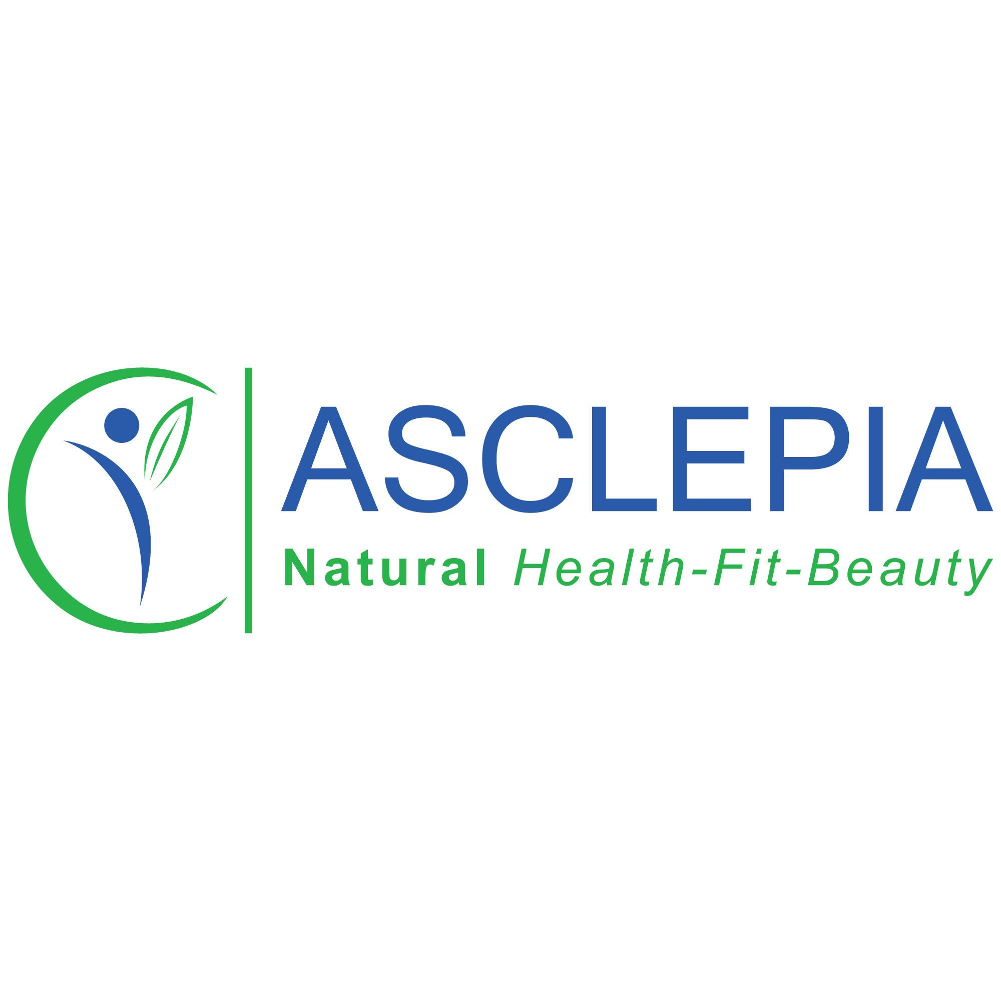 Asclepia
