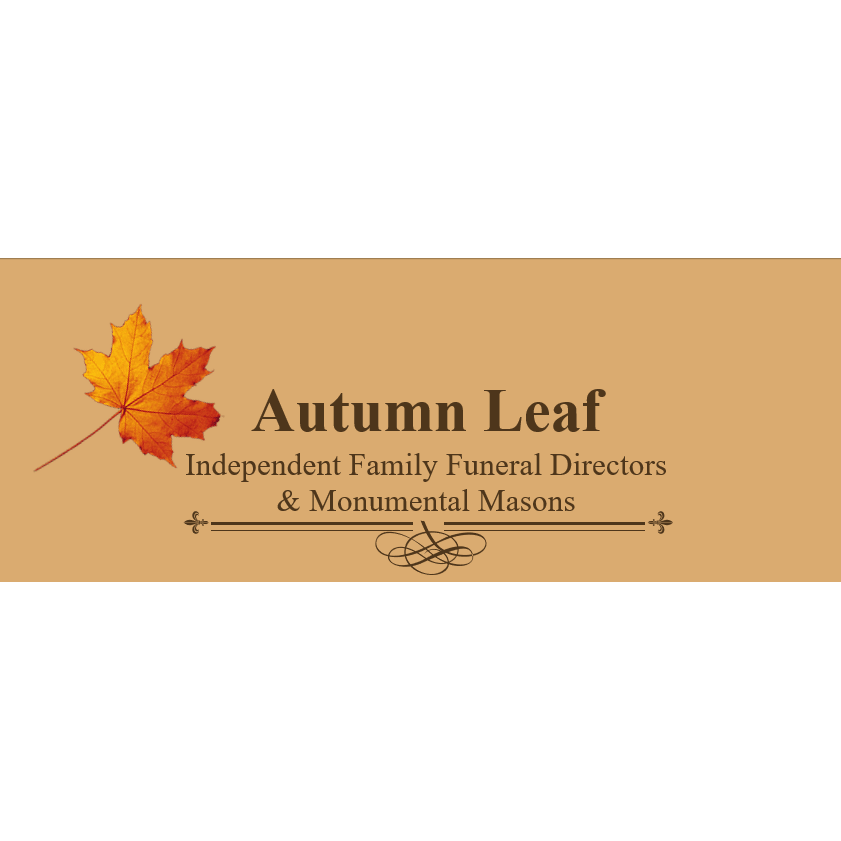 Autumn Leaf Independent Family Funeral Directors - Burry Port, Dyfed SA16 0EN - 01554 835933 | ShowMeLocal.com