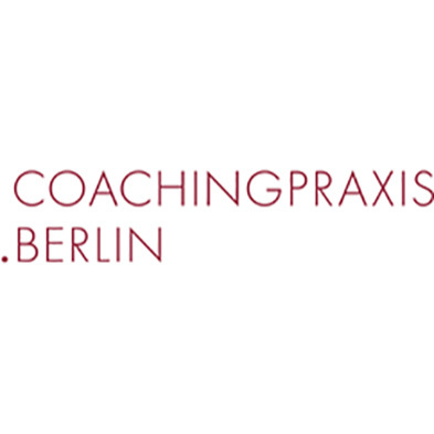 Bild zu Coachingpraxis Berlin in Berlin