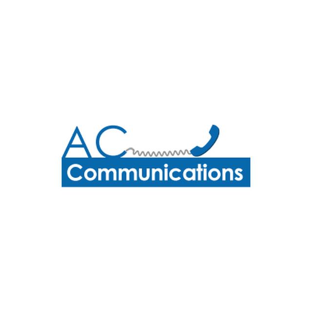 AC Communications