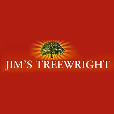 Jim's Treewright